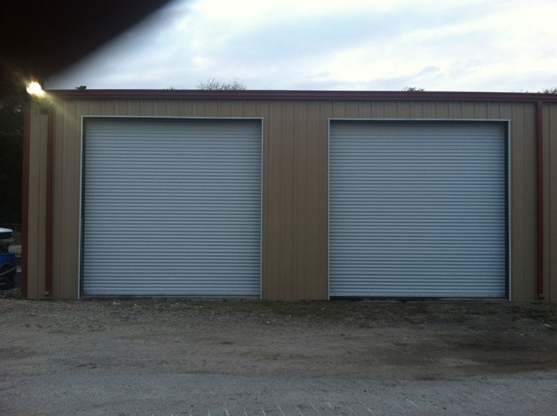 Charmant Henderson Garage Door Baytown Texas Veryideas Co