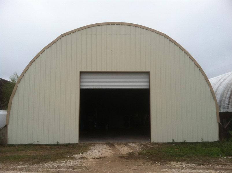 Henderson Garage Door Baytown Tx Garage Door Installation