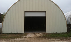 Commercial Garage Doors Seabrook TX