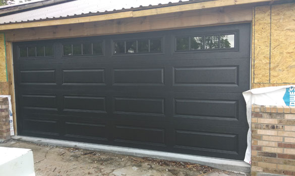 Garage Doors Pearland Friendswood Tx Garage Door